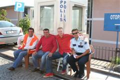 corc__his_crewotopark_istanbul.jpg