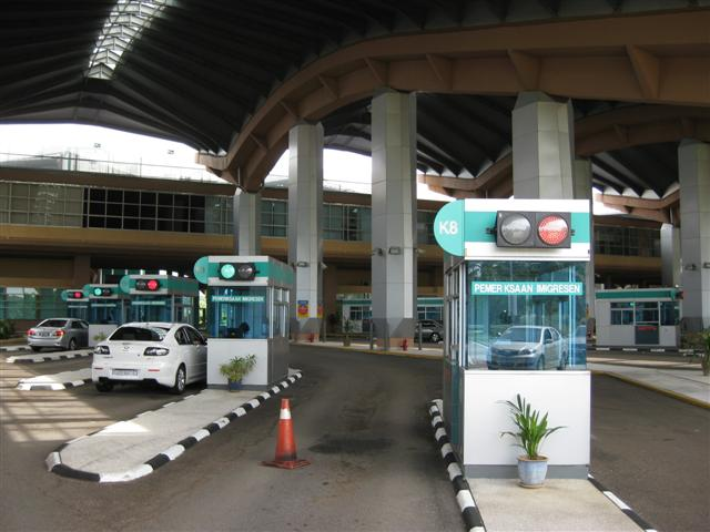malaysian_border.jpg