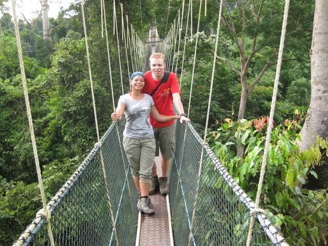 canopy_walk_taman_negara.jpg