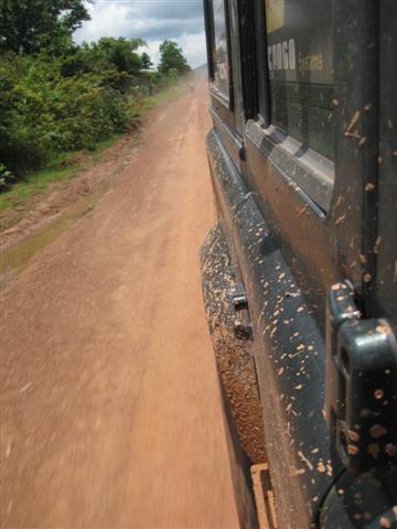 muddy_road.jpg
