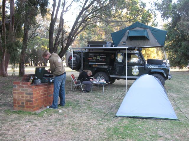 pinjarra_campsite.jpg
