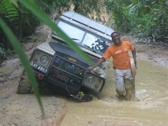 stuck_in_the_mud.jpg