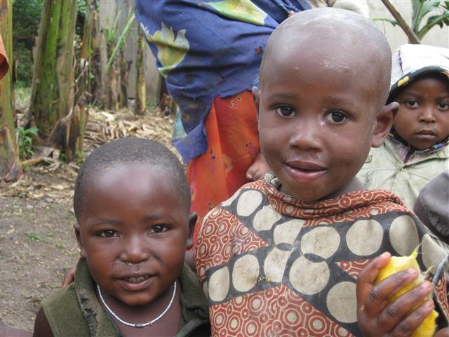 village_kids.jpg