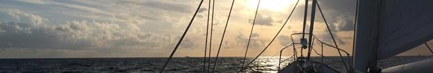 Ibiza open zee